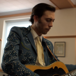 DANIEL ROMANO
